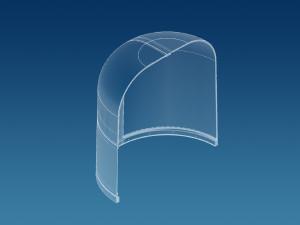 Part & Tool Design CATIA SOLIDWORKS