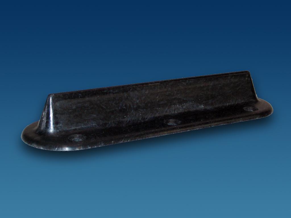 Radomes products of Kitsap Composites